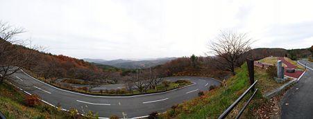 nagadorotenbouhiroba_p1