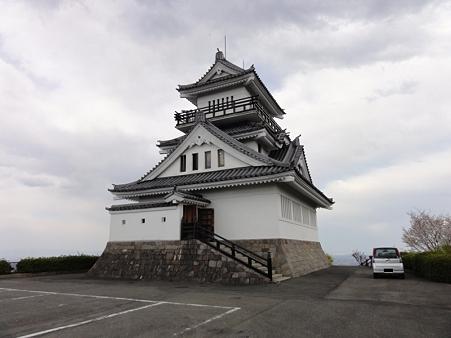 usihuseyama18