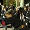 Photos: 踊り2