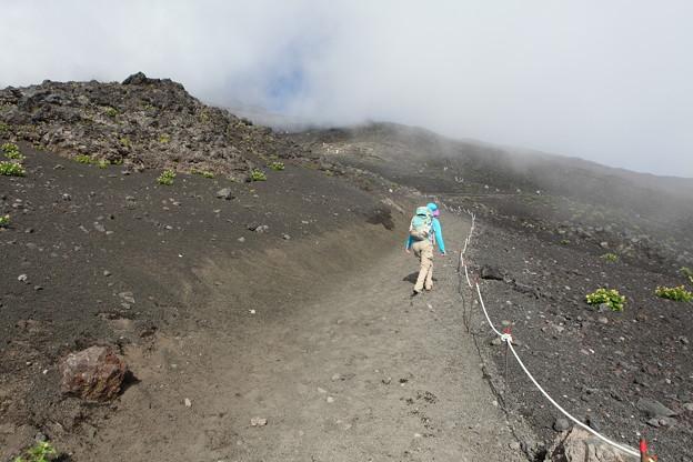 IMG_3937富士山