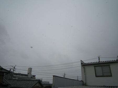20110116 001