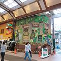 Photos: 大須商店街