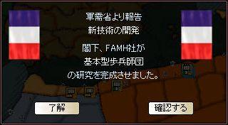 93574362_org.jpg