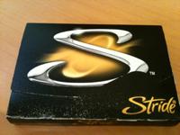 写真: ストライドシトラス