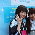 Photos: 23.8.6ニコンの女性