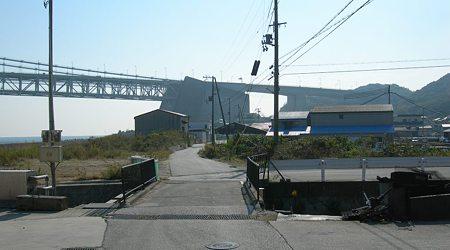 道の駅あわじ25