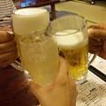 Photos: 本日のダイエット計画終了ーーーヽ(*´∀`)ノ!!