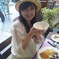 Photos: \おはシンガポール/(*・∀・*) #ohayo #sgfair