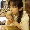 写真: チャイがあっちぃノ(´д`*) #DUNIYA