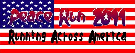 peace_run_2011_banner